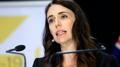 """Nieuw-Zeeland lanceert persoonlijke app voor contacttracing: je eigen """"digitale dagboek"""""""
