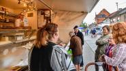 Gemeente neemt steunmaatregelen voor middenstand en inwoners: van kwijtschelden retributies, over verhogen subsidie tot uitdelen van mondmaskers
