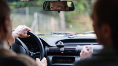 """""""Steeds minder senioren krijgen autoverzekering"""": Kris Peeters start onderzoek"""