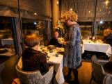 Meer samenhang maakt van restaurant Silver in Lelystad goud