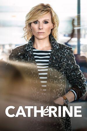 CATHéRINE