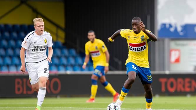 """Jan Ceulemans blikt vooruit op Kempense derby in 1B: """"Tweede plaats kan nog voor Westerlo, Lierse gaat het moeilijk krijgen"""""""