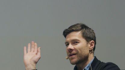 FT buitenland 15/03: acht jaar cel voor Xabi Alonso? - Stuivenberg aangesteld als assistent Giggs bij Wales - Wordt Iniesta ploegmaat van Axel Witsel?