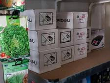 OM: online growshop is lastig aan te pakken