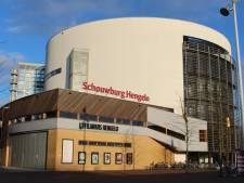 Schouwburg Hengelo verkoopt gebouw aan gemeente