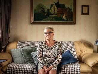 """Zo is het om te leven van een schamel pensioen: """"Een taartje kopen in de supermarkt? Dat kan ik niet"""""""
