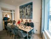 Restaurant August in Breda is nog lang geen Escoffier