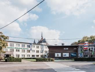 Aarschot maakt stadsgebouwen energiezuiniger