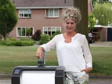 Ziek raadslid Ineke Burink tackelt Cittaslow voor Olst-Wijhe