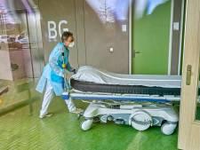 Ziekenhuis Bernhoven sluit ook de kinderafdeling