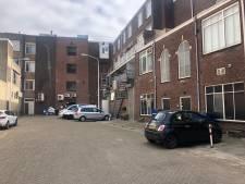 Winkeliers Hooghuisstraat in actie tegen aanpak parkeren Krabbendampad