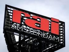 RAI Amsterdam schrapt 30 procent van de banen
