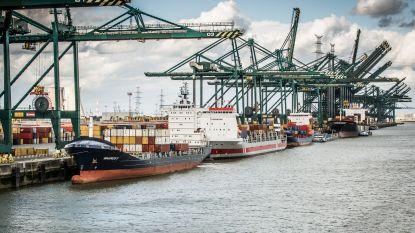 Internationale onzekerheid speelt Belgische economie parten