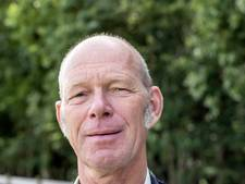 Stadsdichter Middelburg hekelt bouwbeleid gemeente