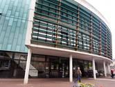 Assen krijgt 3,2 miljoen gecompenseerd voor coronakosten