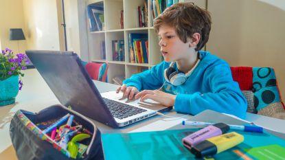 Na de paasvakantie wellicht 'preteaching' voor alle leerlingen. Maar wat betekent dat juist voor leerlingen en ouders?
