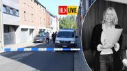 Verdachte van de moord op Ilse Uyttersprot was al veroordeeld voor stalking