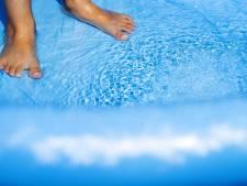 De Fryske Marren wil extra geld voor zwemstrandjes