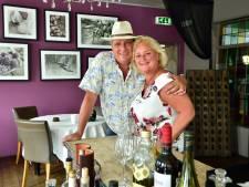 Restaurantduo Jan en Marieke begint in Frankrijk een B&B, maar corona gooit roet in het eten