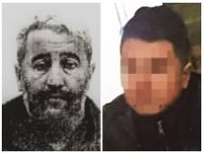 """Opdrachtgever """"Hoes"""" niet vervolgd voor  ontvoeringen in drugsmilieu"""