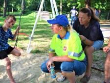EHBO Petrus Donders jubileert: 'Op zoek naar een buurman die eerste hulp kan verlenen'