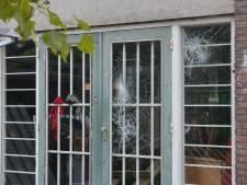 'Politie heeft bij incident KOZP goed opgetreden'