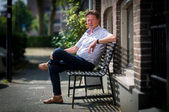 Piet Sleeking