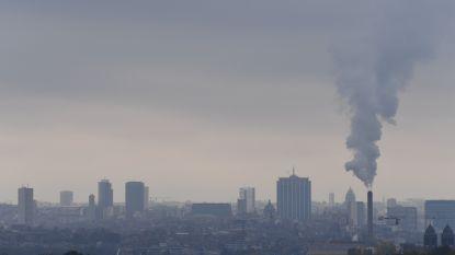Luchtvervuiling kan je dommer maken