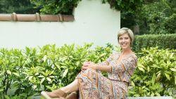 """Hanne Troonbeeckx gaat trouwen: """"Ik zei ja tegen de man van mijn dromen"""""""