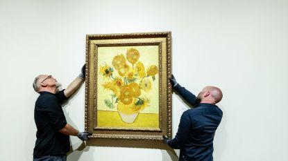 Tewerkstelling in Vlaamse cultuursector stabiliseert na jarenlange daling