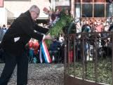 Amerikaanse ambassadeur Pete Hoekstra: Mijn diepste medeleven