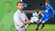 """Onze chef voetbal zag Anderlecht charmeren: """"Hoe interessant zou play-off 1 niet kunnen zijn mét paars-wit?"""""""