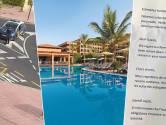 Le nombre de Belges confinés dans un hôtel à Tenerife grimpe à 118