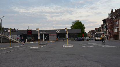 """Nieuw stationsplein is één van prioriteiten stadsbestuur: """"Heraanleg moet nog deze legislatuur klaar zijn"""""""