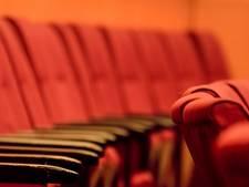 Peeltheater zowel in 't Limburgs als Brabants