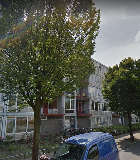 Bewoners Overvecht willen wooncoöperatie oprichten
