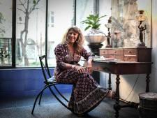 La philosophe Barbara Cassin devient la neuvième femme à rejoindre l'Académie française