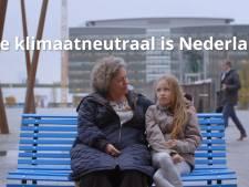 Hoe klimaatneutraal is Nederland?