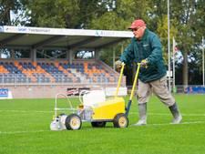 Schijndelse aanpak gras krijgt navolging