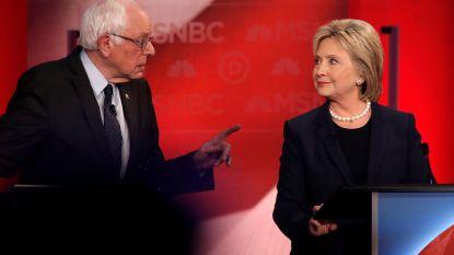 """Democratische Partij zwakt gewicht van """"superafgevaardigden"""" bij VS-voorverkiezingen af"""
