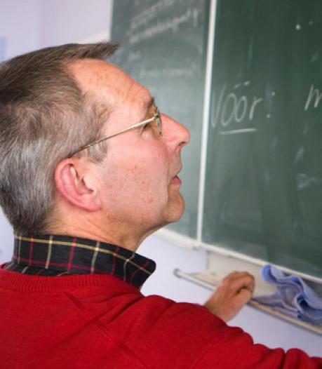 PvdA: Bonus voor leraren van achterstandskinderen
