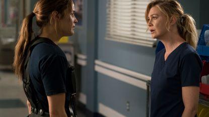 'Grey's Anatomy' verbreekt records: waarom kijken we zo graag naar ziekenhuisseries?