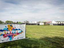 Peteyfest Lierop verwacht 2000 bezoekers