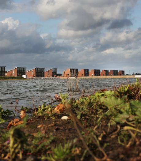 'Bouwen aan rand Breda? Geen probleem'
