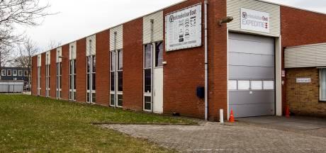 Deventer lijkt te kunnen fluiten naar geld uit boedel Werkmakelaar-Oost