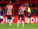 Samenvatting | PSV - FC Emmen