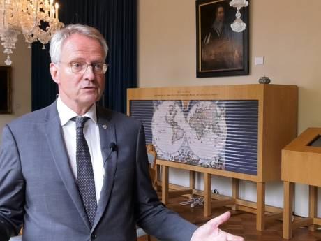 Polman vreest dat kritische raad burgemeesterskandidaten voor Schouwen-Duiveland afschrikt