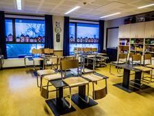 Drie nieuwe 'excellente scholen' in de provincie Utrecht
