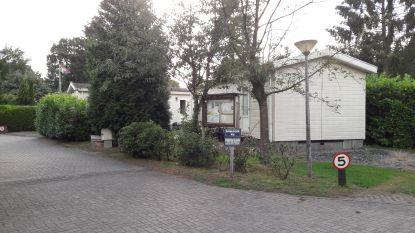 Honderden criminelen verschuilen zich in Veluwse vakantiehuisjes