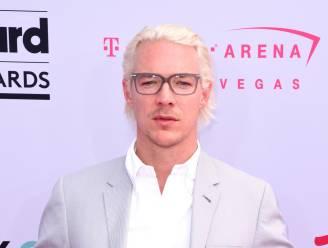 Amerikaanse vrouw beschuldigt dj Diplo van wraakporno